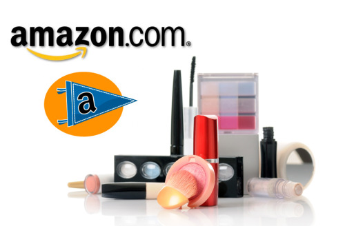 "Amazon has been my go to place, to purchase some of my cosmetics, at  discount pricing.  I get makeup at sales prices, with free shipping and  zero sales tax (in most states). You seriously can't beat that! If your a student, than you can really take advantage of the  discounts.  Amazon offers a program called ""Amazon Student"".  You simply  register by entering your university/college email.   With Amazon  student, your able to get free two day shipping on  most items, or one day shipping for $3.99.  On top of that, your  memberships free for  a full year!  Mine just ended, so I'm pretty bummed, that I cant take  advantage of the two day free shipping anymore.  It's pretty awesome to  buy my makeup or whatever else I need, for no sales tax, free shipping  and all for discounted prices.  Let's just hope that law doesn't pass,  where amazon will start charging sales tax in all states.  I believe,  right  now, Kansas, Kentucky, New York, North Dakota and Washington are  subject  to tax.  :(  So, take advantage of the Amazon Student account, before  its too late!  Any way to help save money, is always good in my book.    :)  Here's the link where you can get started! http://www.amazon.com/gp/student/signup/info"