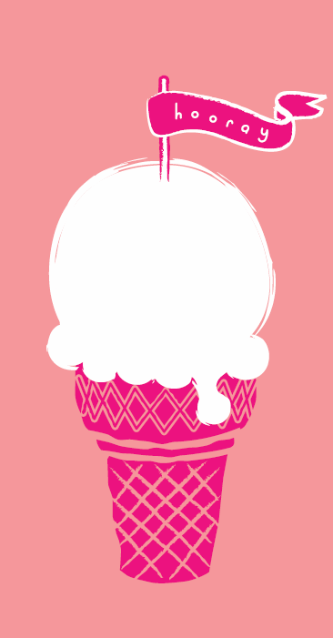 Free Ice Cream gift Tags from Eat Drink Chic     Click first image to download the pdf :) { all images by Amy Moss }Thanks to Amy Moss at Eat Drink Chic for these super cute freebies!