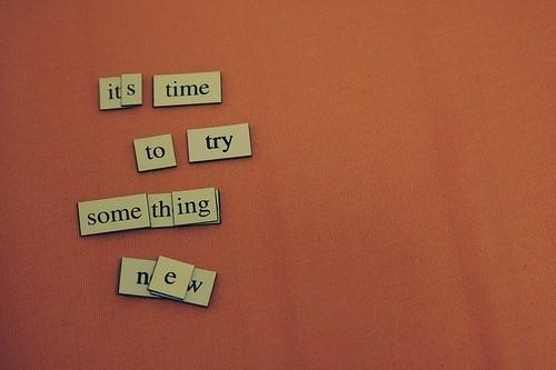 procrastina:  será?