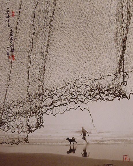 brumeturquois:  Don Hong-Oai, 1Companions at Sea