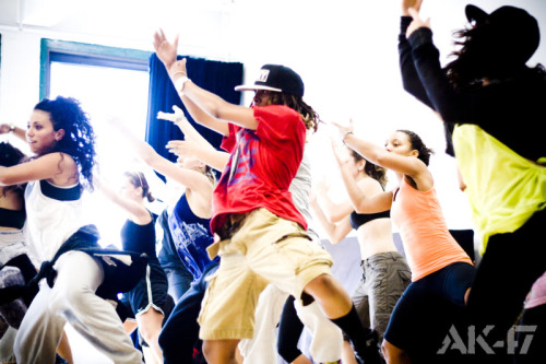 Interested in taking some hip-hop classes or just want to see a show? Check out the Ladies of Hip-Hop Festival taking place at the Peridance Capezio Center in NYC this weekend (Fri-Sun). Workshops are every day and the performance is Saturday night, 8:30 pm. For more information visit LofHHF NYC.  About LofHHF: this annual Hip-Hop festival puts the focuses on women and their relationship with Hip-Hop culture.   Traditionally, men have dominated all facets of the hip-hop scene, but Ladies of Hip-Hop Festival changes this tradition and puts women center-stage for the entire event. Ladies of Hip-Hop Festival exists to develop and provide women with positive roles that are present and represented within the Hip-Hop culture. We are dedicated to preserving and redefining women's roles in the Hip-Hop culture.