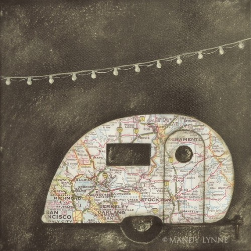 (via Vintage Airstream by skippydesigns on Etsy)