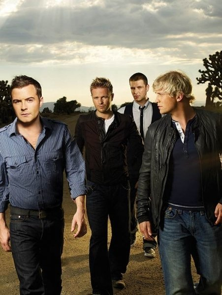 diego1234:  Westlife soon in manila!!1