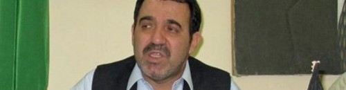 Afghanistan: Hamid Karzai's half-brother assassinated by bodyguard: Ahmad Wali Karzai, a powerful guy in his own right who survived numerous prior assassination attempts, was reportedly killed at the hands of the Taliban. source Follow ShortFormBlog