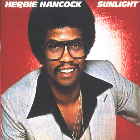 "Herbie Hancock has been making music since 1961, and a lot of songs have emerged as classics , but I thought I would pick a lesser known album to share with everybody This album precedes Future Shock that gave us Rockit, and while it doesn't have any ""major hit"" on it (I Though It Was You charted in the UK), it's still a great summer listen I Thought It Was You (Hancock, Melvin Ragin, Jeffrey Cohen) Come Running To Me (Lyrics By Allee Willis) Sunlight No Means Yes Good Question DOWNLOAD:  http://www.mediafire.com/?395gbyzlwxd7nbt"