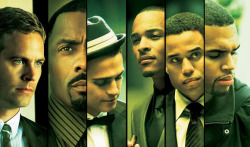 Best movieee :) i fuckk the last 3 ina heartbeat .. especially T.I !!!