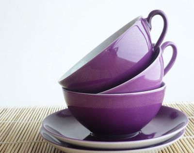 what is it about the color purple that is so awesome?! purple = fave color by a landslide :)