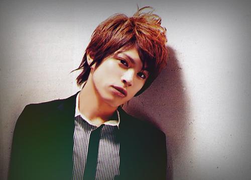 Yamamoto Yusuke Tumblr_lo9jym64Fv1qhe2x8o1_500