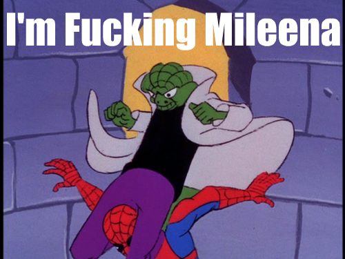 spidermanspiderman:  Purepeedy.Tumblr.com