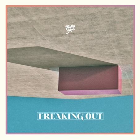 In September Toro Y Moi is putting out a new EP titled Freaking Out.  To hold us over we get a great track Saturday Love from the upcoming album. Click through to Stream or download: (via New Track: Toro Y Moi – Saturday Love | The Strut)