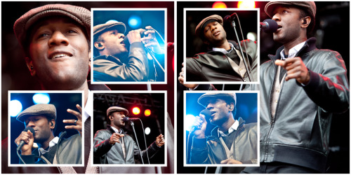 Enjoy these photos from our performance at the 2011 Oslo Live Festival in Oslo, Norway.  A special thanks go out to Lars Opstad for his excellent photography.  You can enjoy more of Mr. Opstad over at http://kiadd.no.   All photos by LarsOpstad/www.kiadd.no
