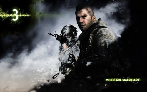 "svalts:  Modernwarfare3.com redirects to Battlefield 3 website. EA acussed of domain hijinks. Nobody can tell whether EA or DICE are involved, but someone has made what we know in theoretical math as a ""Dickmove"". Activision didn't claim ownership over the domain on time and some (big) Call of Duty hater bought it just to redirect the public to Battlefield 3 website. So far, neither EA or DICE have said anything about this matter, but one thing we know for sure, someone at Activision just lost his job. (Don't believe me, just type yourself the URL in your browser and see) (Via: tejemaneje 