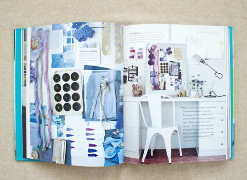 first home u00b7 decorate 1 000 design ideas for every room in