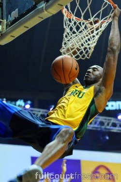Kobe dunks! Do you love this pic (taken by Justin de Jesus, good friend and co-photographer at Fulllcourtfresh.com)? Then check the rest of the photos at Fullcourtfresh.com! Also, don't forget to like us on Facebook!  (Feel free to share this to your friends!)
