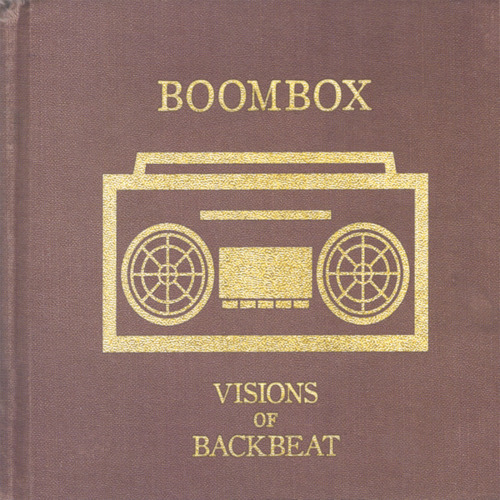 Midnight on the Run - BoomBox