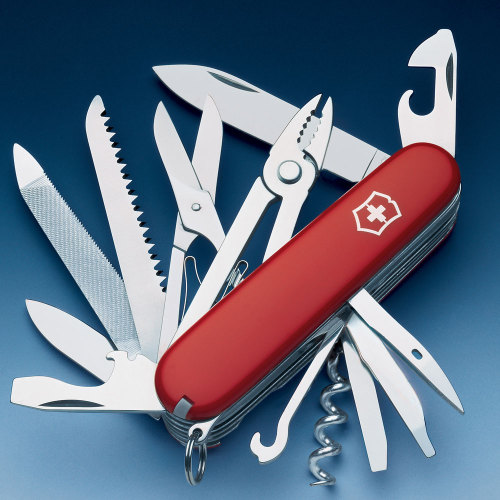 SWISS KNIFE!!!!!!!!!!!!!!!!!!!!!!!!!!!!!!!!!!!!!!!!