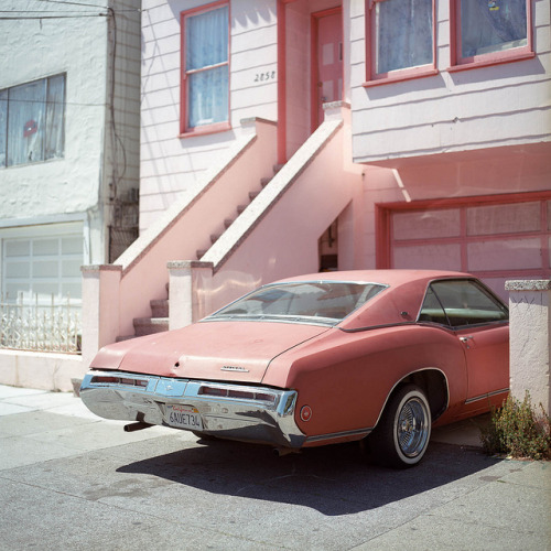 Riviera by nuzz on Flickr.