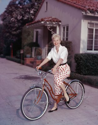 retrogoddess:  Doris Day