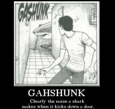 GAHSHUNK (via Enjoy The Random)