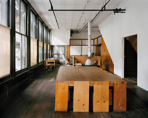 needs-wants:  elle fanning, donald judd