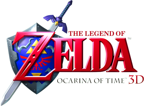 videogamenostalgia:  Ocarina of Time 3D Sells Nearly 300,000 Units After One Month The Legend of Zelda: Ocarina of Time 3D will be finishing off the month as the #2 best-selling video game on an individual platform with more than 283,000 units sold, according to the independent NPD group. Other notable Nintendo highlights include: Sold more than 800,000 combined hardware units in June. This includes 360,000 units from the Nintendo DS family, 273,000 Wii systems, and 143,000 Nintendo 3DS systems. Each product line saw double-digit growth over the previous month, and the lifetime U.S. installed base for the Wii system crossed 36 million units. Five of the top 10 and 13 of the top 25 best-selling individual software titles play on Nintendo platforms. You go, Nintendo!  Awesome! We wouldn't expect anything less from this series!