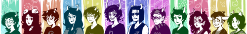 xamag-homestuck:  And now it's time for stupid headcanons! ._____. oh my… it's kinda big <_> http://s46.radikal.ru/i112/1107/05/93e0e29c256d.png   tavbby ;n;