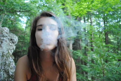 Submit Your Ganja Girl Photos Or Reblog So Others Can See and Submit :) Top 10 Girls Will Be Posted On The Ganja Girls Official Website HowToGrowBud.com and Maybe Even Printed In The Next Issue Of Cloud Magazine  Beautiful Girls Smoking Marijuana With Beautiful Bongs
