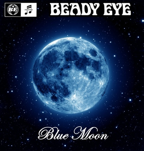 VIDEO DOWNLOAD Beady Eye (Blue Moon + The Beat Goe On) Reveal Manchester City Home 2011 Download THX @ shakeyourragdoll (LIVE4EVER)