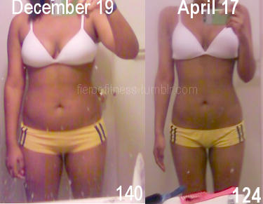 tumblrgym:  Great moments in weight loss history  This is inspiring<3