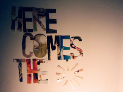 beatles, da fe da lu da carol, here comes the sun, sun, the beatles - inspiring picture on Favim.com on We Heart It. http://weheartit.com/entry/12046830