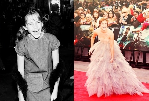 rockismyheaven:  Some things never change.