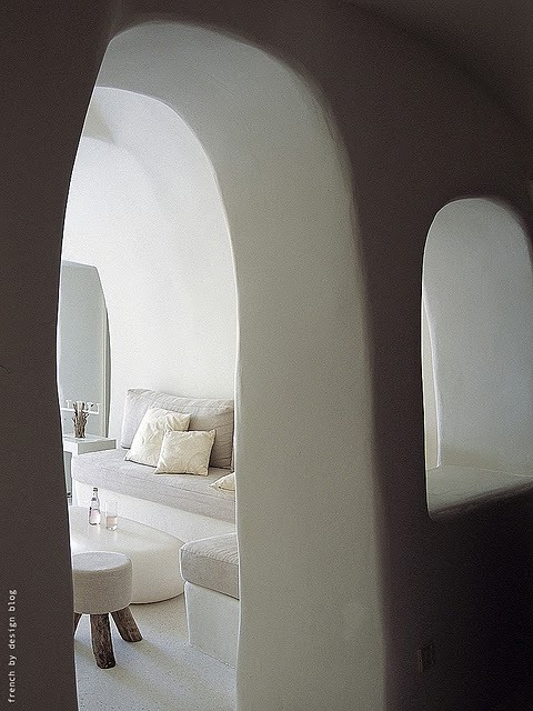 archiphile:  see more greek architecture heredisplayed on archiphile | facebook | twitter