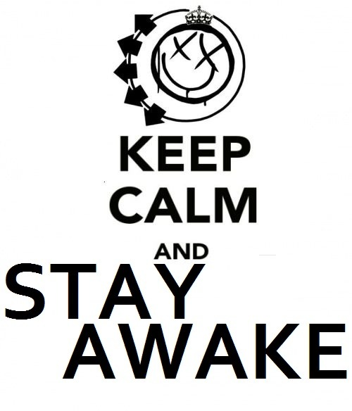 """Up All Night"" 