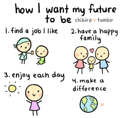chibird:  Just some hopes for the future. ^u^  O_O YES! T_T YESSSSSS!!!!! D: D: