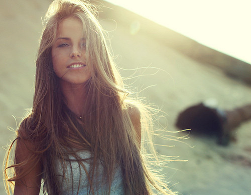 beached-tans:  ne-m-o:  Woah shes perfect ☼☼VINTAGE SUMMER☼☼  Oh mai gawd
