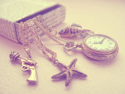I solemnly swear that I am up to no good.. on We Heart It. http://weheartit.com/entry/12090997