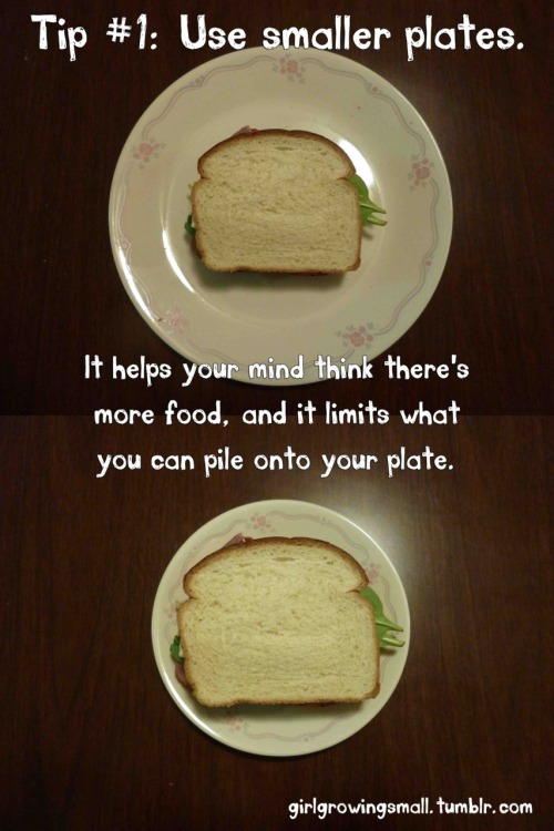 summerskinny25:  I use this tip all the time!  Great idea!
