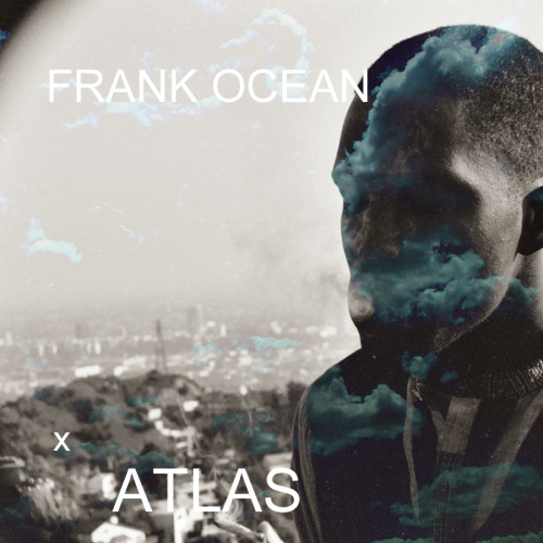 Late night chop and screw of Frank Oceans' Novacane. Hit here for mediafire, hit the picture or here for soundcloud.
