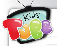 Recently updated Kids Tube is a place where kids can share their videos creations and ideas. #elemchat #spedchat An email address is necessary to create an account. Anyone under 13 must have paren/guardian permission to upload videos. Lots of neat videos made by kids. BTW it's free! Videos can be embedded on a blog or website.
