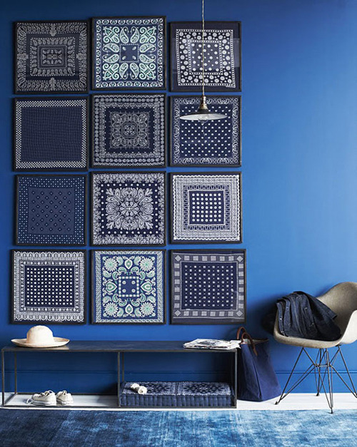 (via all things blue | the style files)