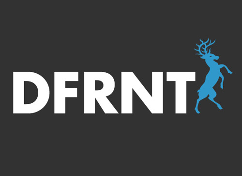 DFRNT - Insight Podcast #20 - July 2011 Hosted by DFRNT, Insight is a regular showcase for new and emerging deep and dub-influenced bass music. Featuring dubstep, dub-techno, garage, broken beat, IDM and all that falls within the styles of future bass music. TRACKLIST: 01 Jazzy Jazzy - Post Newquay Detox [unreleased] 02 Greak Skies - Festival [Cut] 03 Zoltan Solomon - Teso [zECc] 04 Locked Groove - Drowning [unreleased] 05 Kloke - Maki [unreleased] 06 Snoe - Late Travel [unreleased] 07 Clubroot - Eastern Promise [LoDubs] 08 J-One - Collide [Urban Scrumping] 09 Parhelia - Luminosity [Stunna Remix] 10 Luthor - Fraudulent [Haunted Audio] DOWNLOAD HERE