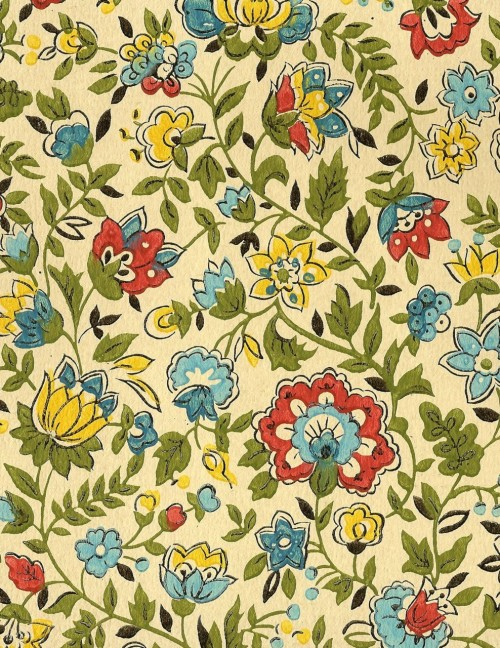 vintage wallpaper retro wallpaper floral wallpaper wallpaper floral