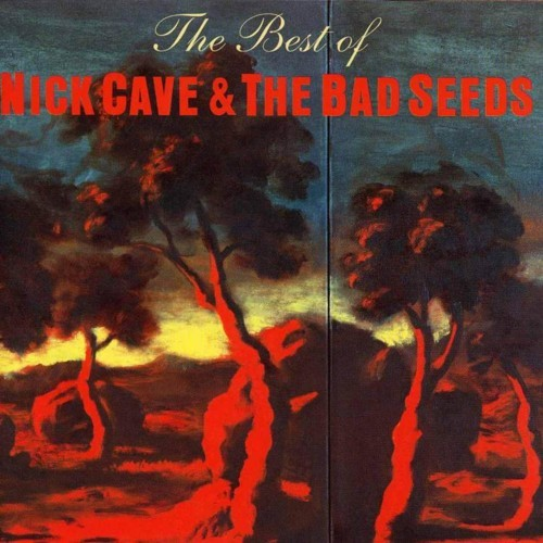 Nick Cave & The Bad Seeds - The Carny