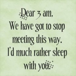 allthose-shadows-killedyourlight:  Dear sleep… this is legit stuff. Please focus ;)