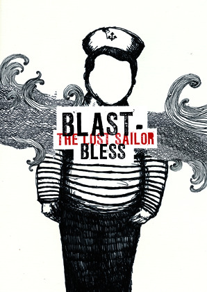Blast-the lost sailor-Bless