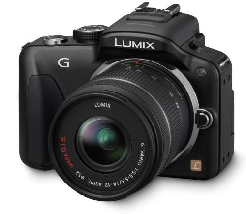 "New camera incoming! But it wasn't without a hurdle. The Lumix G3, pictured above, was the camera I intended on buying as an upgrade to my GF1. Though, a lot of Australian stores, online mostly, don't bloody have any available. It was released a month or two ago, but every store I checked with didn't have it and their shipments were still ""on the way."" After much debate, since I wanted it before my trip to Japan, I decided on the Lumix GH2, the more expensive older brother of the newer G3, which has been out since last year. Shouldn't be a problem finding one of those, right? Actually, I couldn't find one of those either. They're out of make, and are running out everywhere due to how popular they are. I actually put one on order through a website after checking they had stock. I asked through the store's live chat service, where I was told that they ""should definitely have stock.""I double checked, trying to get them to absolutely clarify that they had some on hand, as I was about to purchase one on the spot. Yes yes, they're in stock. We await your order. Righto, money spent. It was actually right before watching the new Harry Potter movie the next day that I received a phone call from the store saying they were actually out of stock and it was an error in their stocktake. *SIIIIGH* But luckily, they did have a Lumix G3 available and I asked them to refund me the difference and send that one to me. All is well I guess… after talking myself into getting the slightly superior GH2, I had to calm myself after a brief hit of stress to convince myself that getting the G3 was fine, since it was what I wanted in the first place."