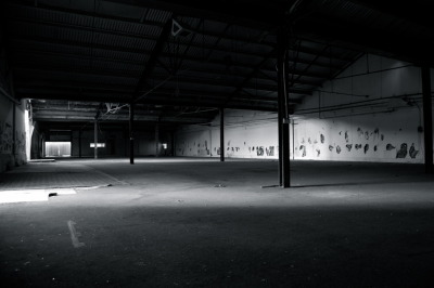 worcester warehouse