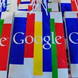"""Don't Be Evil"": Google's informal motto is another bulwark against  ""normalization."" The motto is one of the most controversial—even  mythical—things about Google. Both Levy and Vaidhyanathan discuss it in  great detail, but neither says much about its actual origins, which are  crucial to understanding the motto's perverse influence over the  company. Initially, it signified something much narrower than what it  has come to symbolize in the popular imagination. Back in its early  days, Google was one of the few search engines that did not mix ads with  search results. Instead, links to ads were clearly marked as such in a  dedicated section on the site. ""Don't Be Evil"" was Google's informal  commitment never to insert ads into its search results. Paul Buchheit,  one of the two Google employees credited with coining the phrase, once  described it as ""a bit of a jab at a lot of the other companies,  especially our competitors, who, at the time, in our opinion, were kind  of exploiting the users."" The founders' letter that accompanied Google's  IPO also defined this principle rather narrowly: ""We will live up to  our 'don't be evil' principle by keeping user trust and not accepting  payment for search results."""
