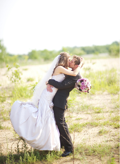 heckyeahtyingtheknot:  Kelly Sweet Photography