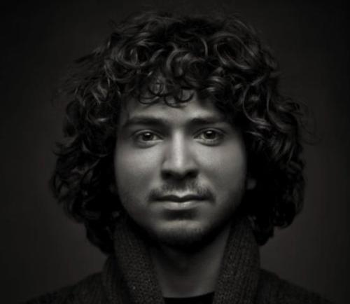 Adam G. Sevani - Adam G. Sevani Images, Pictures, Photos, Icons And